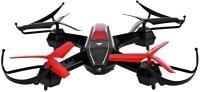 Квадрокоптер (дрон) Attop YD-822