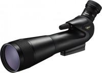 Подзорная труба Nikon ProStaff 5 Fieldscope 82-A