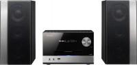 Аудиосистема Pioneer X-PM32