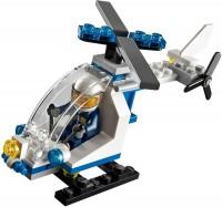 Конструктор Lego Police Helicopter 30226