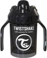 Фото - Бутылочки (поилки) Twistshake Mini Cup 230