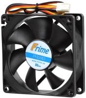 Фото - Система охлаждения Frime FF80SB3