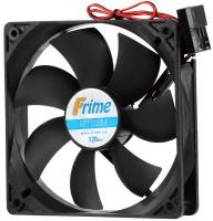 Фото - Система охлаждения Frime FF120SB4