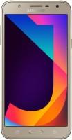 Фото - Мобильный телефон Samsung Galaxy J7 Nxt 16ГБ