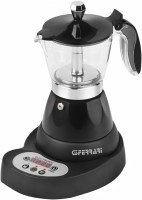 Кофеварка G3Ferrari G10045