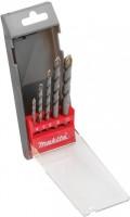 Набор инструментов Makita D-05175