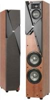 Акустическая система JBL Studio 190