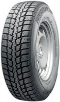 Шины Kumho Power Grip KC11 185/80 R14C 102Q