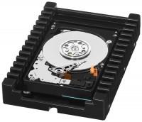 Жесткий диск WD VelociRaptor WD1500HLFS 150ГБ