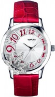 Наручные часы Temporis T025LS.02