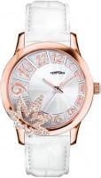 Наручные часы Temporis T025LS.03