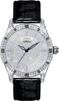 Наручные часы Temporis T026LS.01