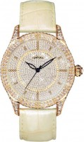 Наручные часы Temporis T026LS.02