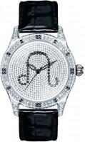 Наручные часы Temporis T027LS.05