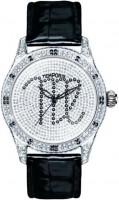 Наручные часы Temporis T027LS.06
