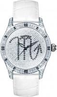 Наручные часы Temporis T027LS.08