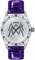 Наручные часы Temporis T027LS.11