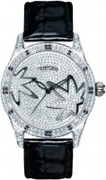 Наручные часы Temporis T028LS.01