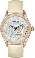 Наручные часы Temporis T028LS.02
