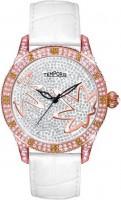 Наручные часы Temporis T028LS.03