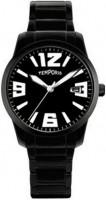 Фото - Наручные часы Temporis T029GB.02