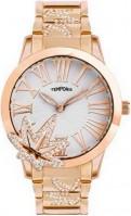 Наручные часы Temporis T030LB.03