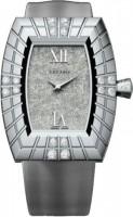 Наручные часы Azzaro AZ2346.12ZA.600