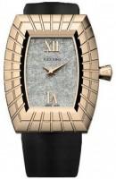 Наручные часы Azzaro AZ2346.52ZB.000