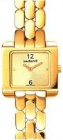 Наручные часы Cacharel CN3402FN