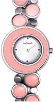 Наручные часы Cacharel CN530ARE5