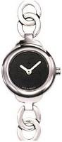 Наручные часы Cacharel CN5310NW