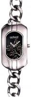 Наручные часы Cacharel CN5509NY