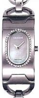 Наручные часы Cacharel CN556ZWC
