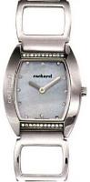 Наручные часы Cacharel CN561ZWU