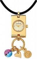 Наручные часы Cacharel CP3504FR