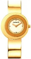 Наручные часы Cacharel CU3307FR