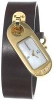 Наручные часы Cacharel CW350ZWN1