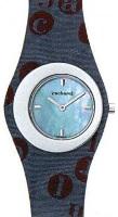 Наручные часы Cacharel CW5301WRC