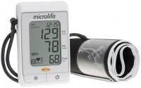 Тонометр Microlife A200 AFIB