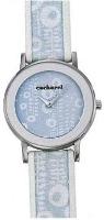 Наручные часы Cacharel CW5316XY