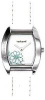 Наручные часы Cacharel CW5601BC8