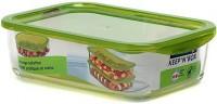 Пищевой контейнер Luminarc L8780