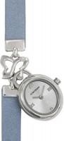 Наручные часы Fontenay WR1205AL