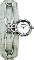 Наручные часы Fontenay WR1314BN