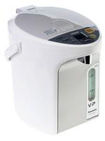 Электрочайник Panasonic NC-HU301