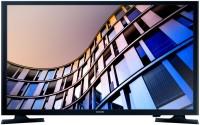Фото - Телевизор Samsung UE-32M4000