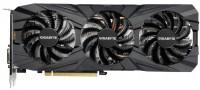 Фото - Видеокарта Gigabyte GeForce GTX 1080 Ti Gaming OC BLACK 11G