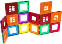 Фото - Конструктор Playmags Window Clickins Set PM169