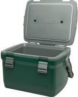 Термосумка Stanley Adventure Cooler 6