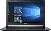Фото - Ноутбук Acer Aspire 7 A717-71G (A717-71G-568W)